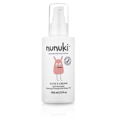 Nunuki-Elfie-Cream-150ml