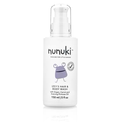 Nunuki-Izey-Hair-And-Body-Wash-150ml