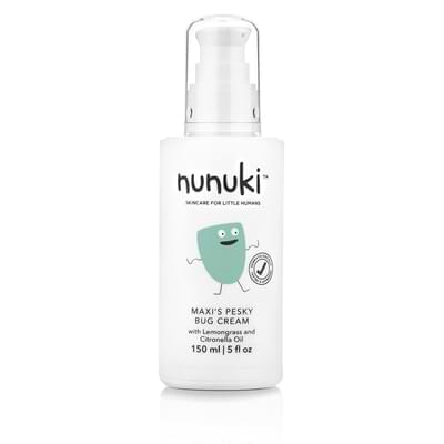 Nunuki-Maxi-Bug-Cream-150ml