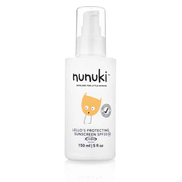 Nunuki-Lello-Sunscreen-150ml