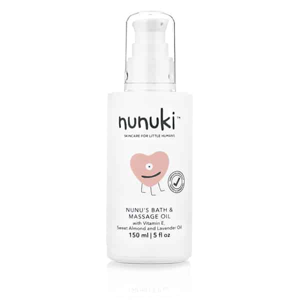 Nunuki-Nunus-Bath-And-Massage-Oil-150ml