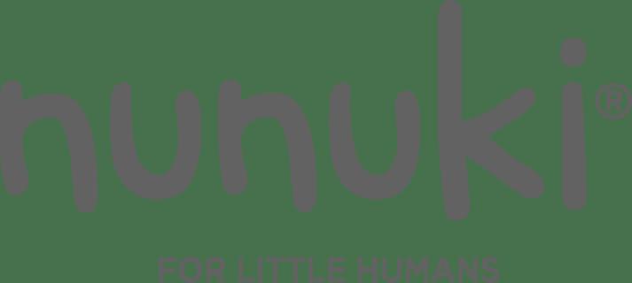Nunuki Skincare For Little Humans.